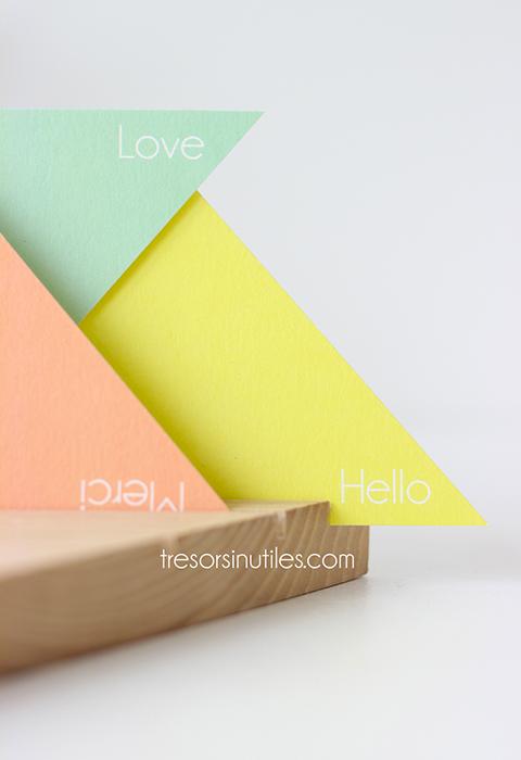 Print5_Triangles_2014_tresorsinutiles