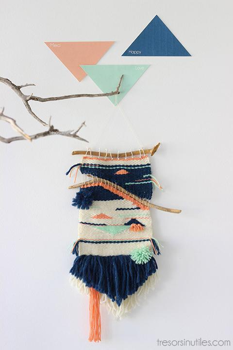 Weaving_jesusauvage_tresorsinutiles_com