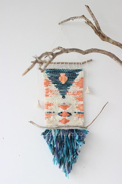 weaving4_jesussauvage_tresorsinutiles_com