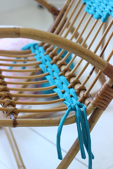 weaving_for_chair18_jesussauvage