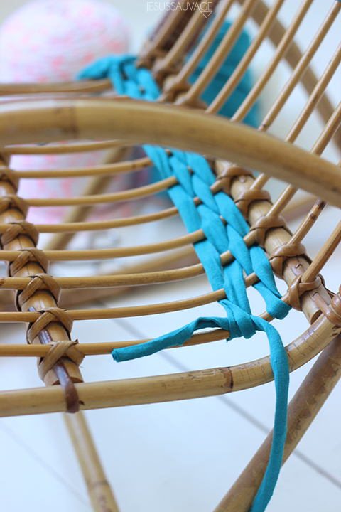 weaving_for_chair20_jesussauvage