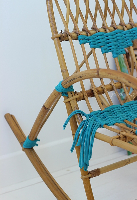 weaving_for_chair42_jesussauvage