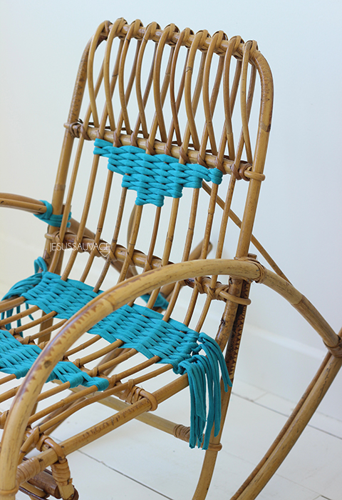 weaving_for_chair43_jesussauvage