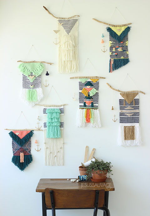 weaving_marin3_jesussauvage