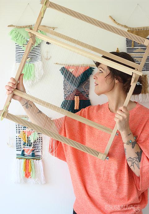 weaving_marin4_me2_jesussauvage