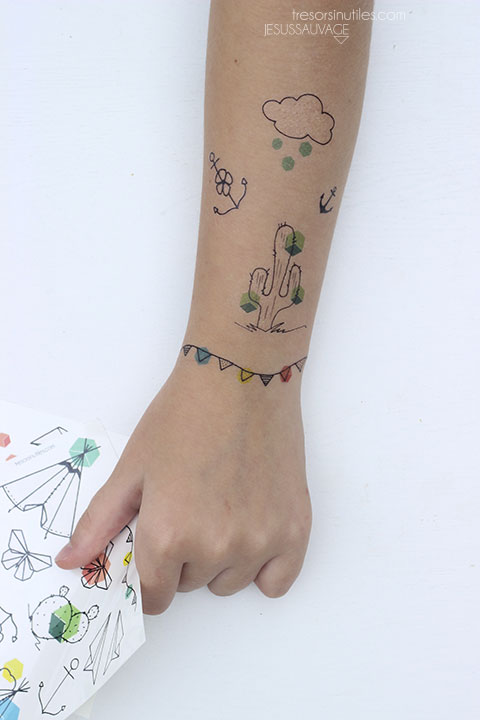 TattooSauvage10_TrésorsInutiles_jesussauvage
