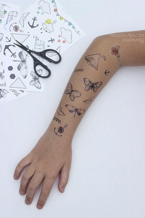 TattooSauvage11_TrésorsInutiles_jesussauvage