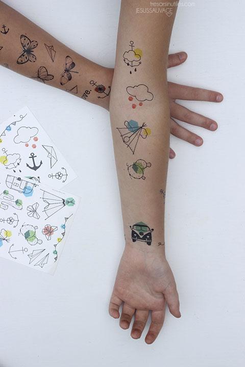 TattooSauvage12_TrésorsInutiles_jesussauvage