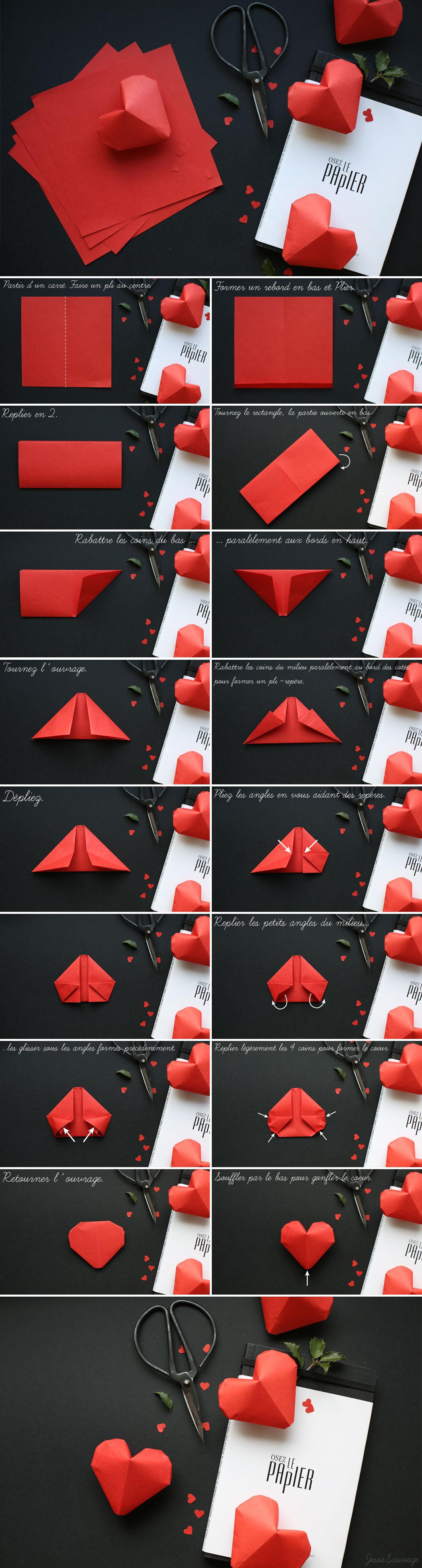 Origami_coeur_inflatable_saintvalentin_jesussauvage