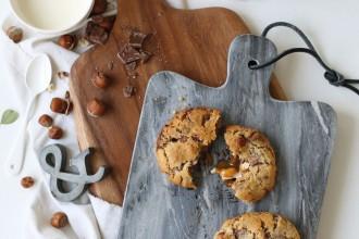 Recipe_cookies_mini_Cindy_X_JesusSauvage