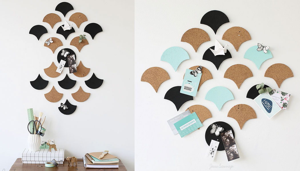 customiser tableau liege tableau liege magnactique effaaable et babillard x gifi cultura. Black Bedroom Furniture Sets. Home Design Ideas