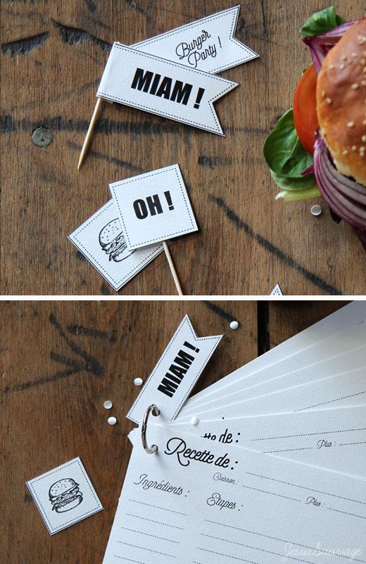 Recipe_burger12_Cindy_X_jesussauvage