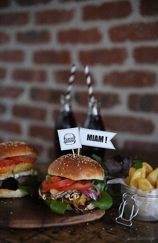 Recipe_burger13_Cindy_X_jesussauvage