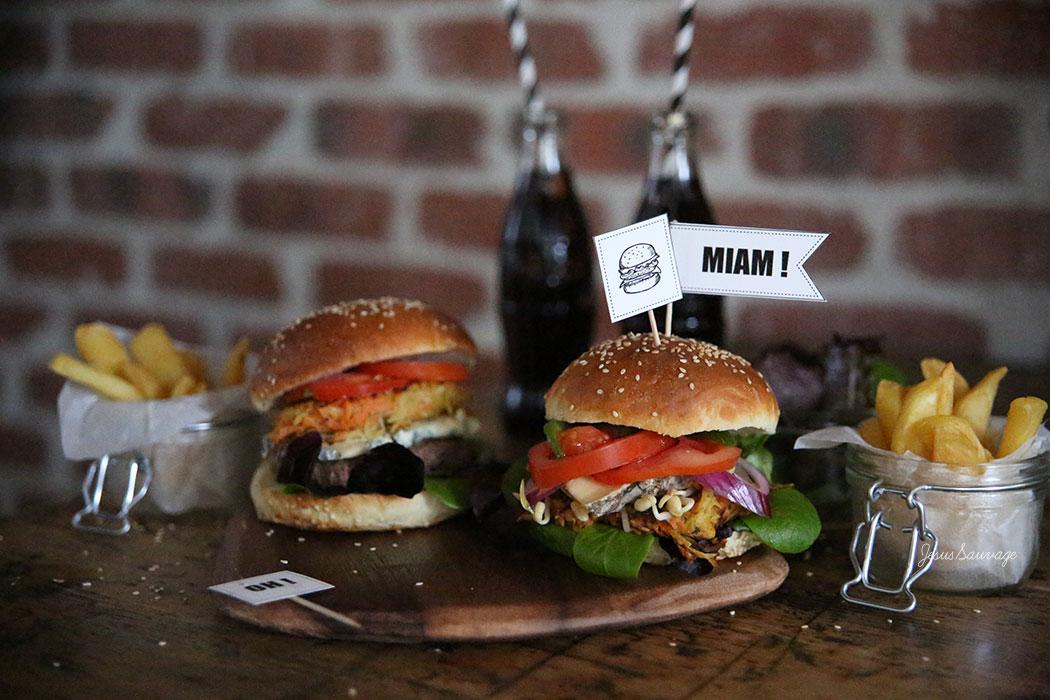 Recipe_burger14_Cindy_X_jesussauvage