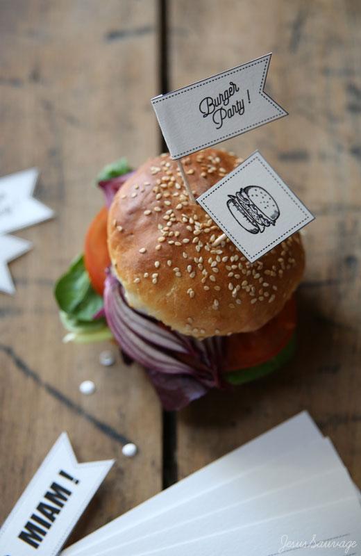 Recipe_burger8_Cindy_X_jesussauvage