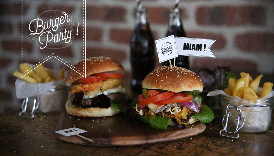 Recipe_burger_mini_Cindy_X_jesussauvage