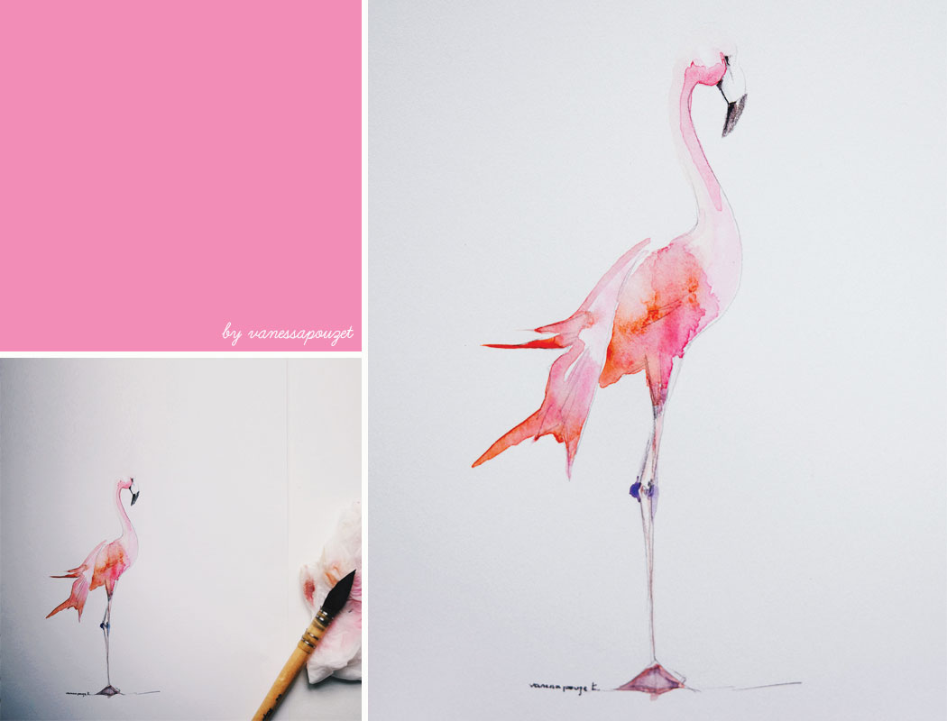flamingo_by_vanessapouzet_on_jesussauvage