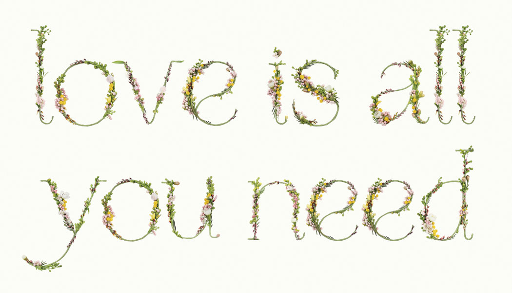 Blossomtype_Love_need_jesussauvage