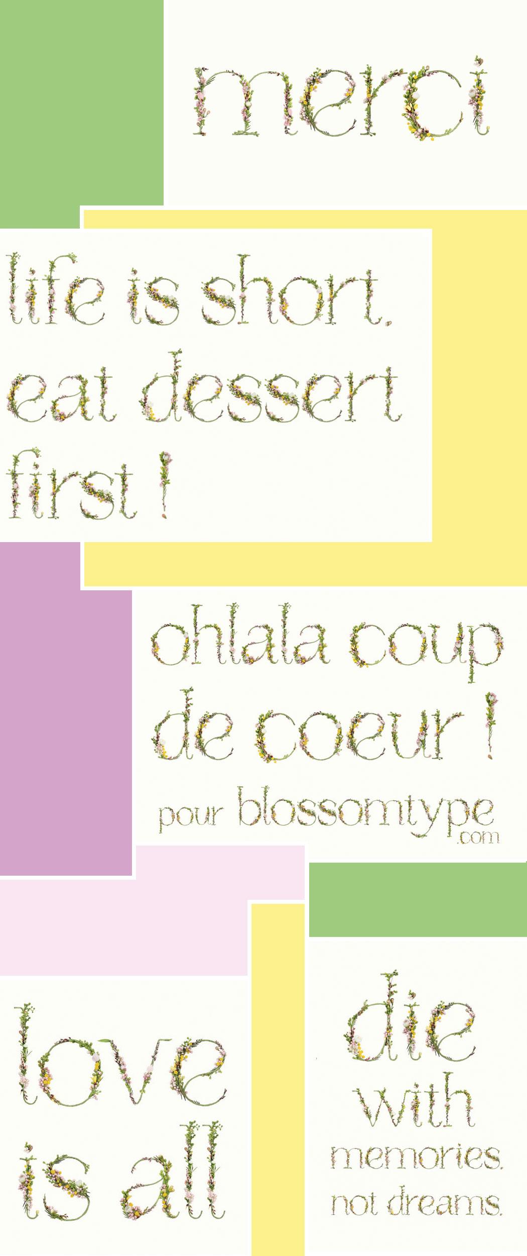 Blossomtype_compo_jesussauvage