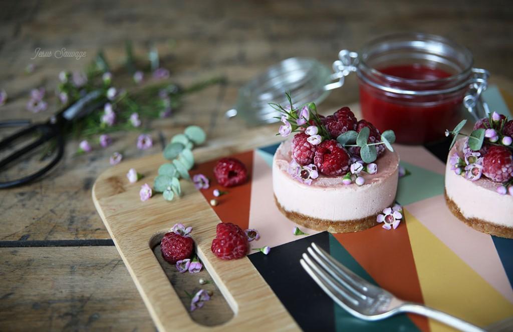 Recipe_Cheesecake_14_Cindy_X_JesusSauvage