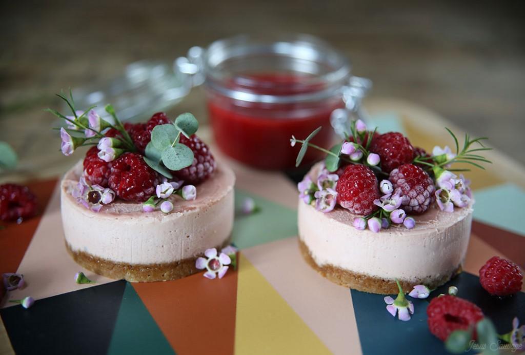 Recipe_Cheesecake_6_Cindy_X_JesusSauvage