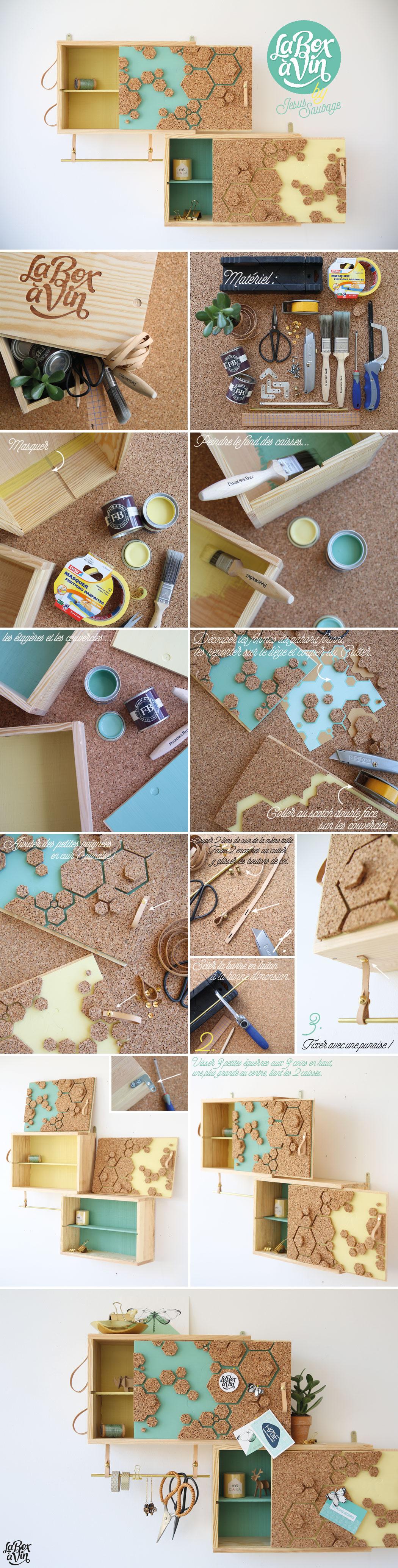DIY_bis5_Box_a_vin_JesusSauvage