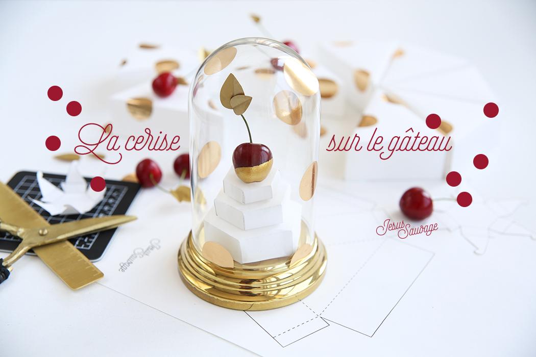 La_Cerise_sur_le_gateau_home_X_JesusSauvage