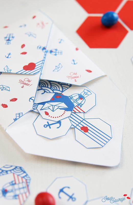 Dominos_9_Freeprintable_JesusSauvage
