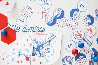 Dominos_mini3_Freeprintable_JesusSauvage