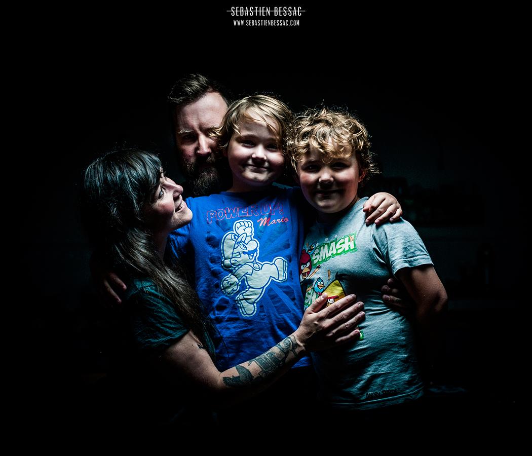 Family_Portrait16_by_Sebastien_Bessac_JesusSauvage