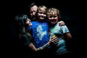 Family_Portrait_mini_by_Sebastien_Bessac_JesusSauvage