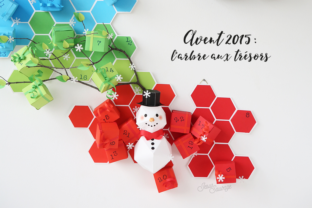 Advent_calendar_home_2015-JesusSauvage