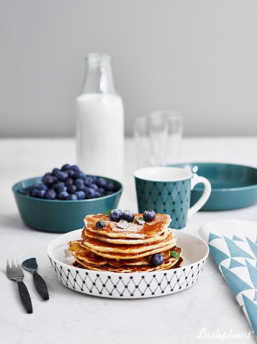 Littlephant_42916_Porcelain_PancakesB_on_JesusSauvage