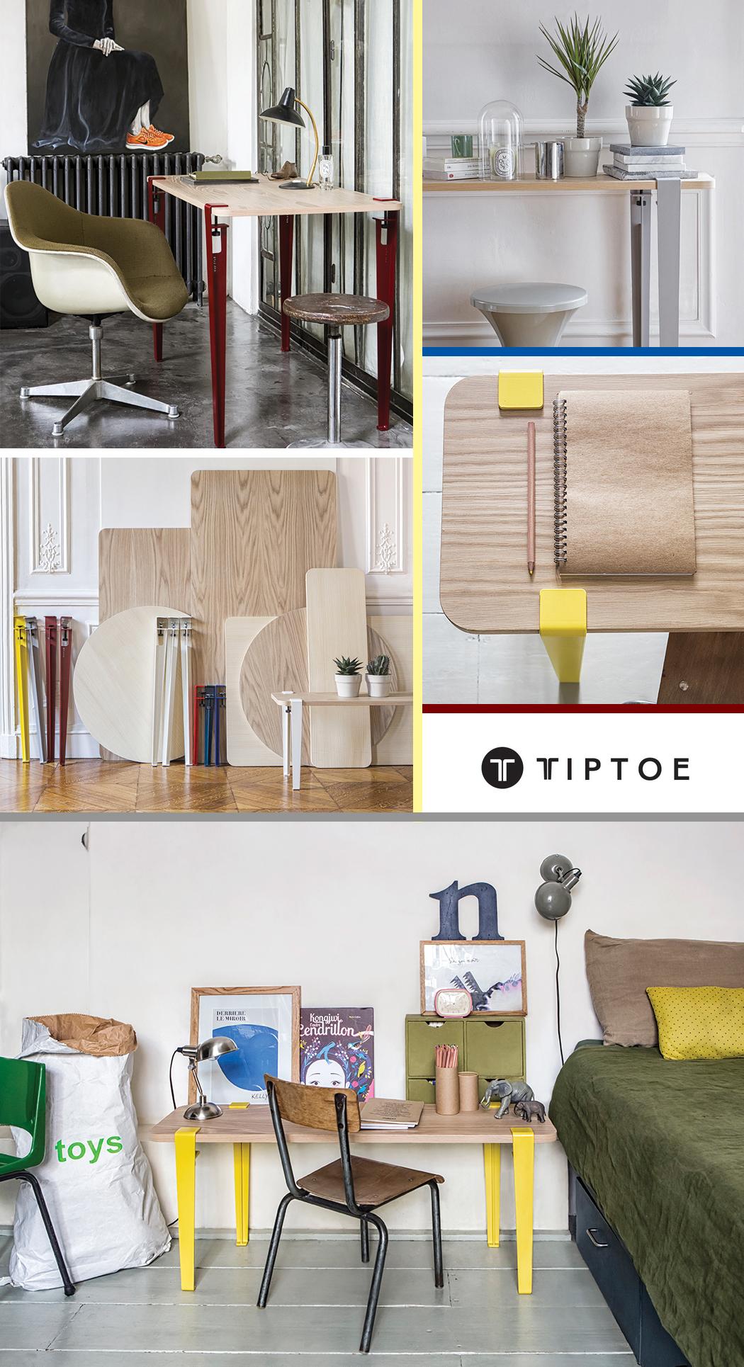 TIPTOE_7