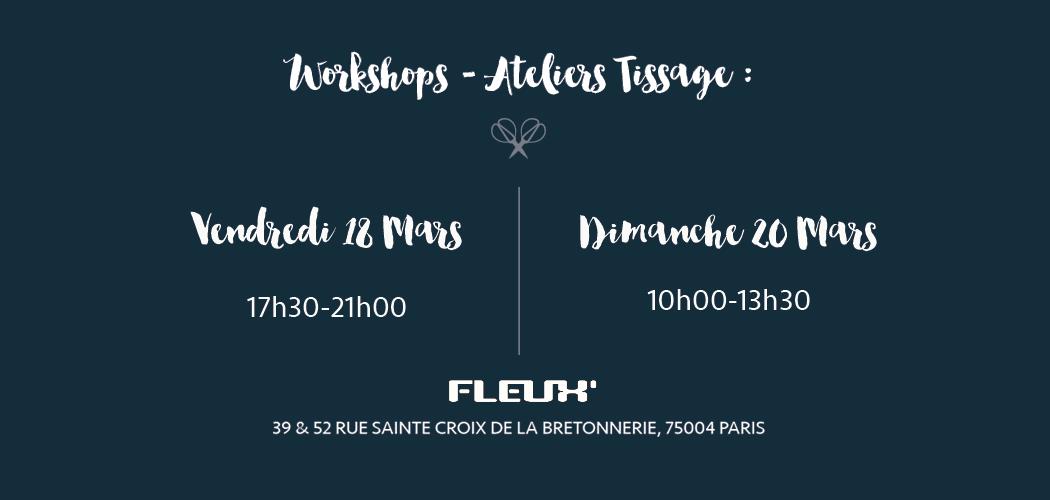 Workshop_Tissage_3ter_Fleux_JesusSauvage