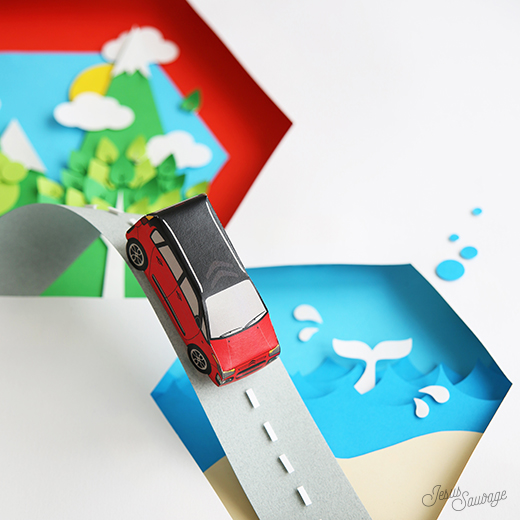 Citroen_C3_Picasso_X_JesusSauvage_set_design_carre_final_zoom_blog