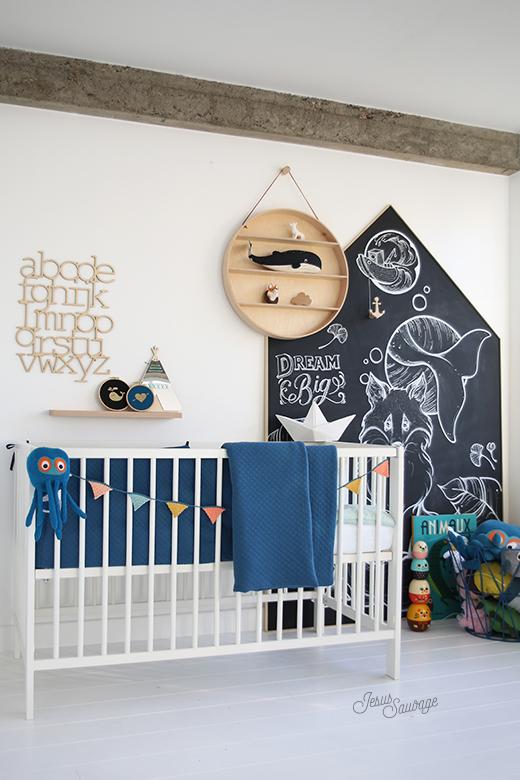 Babys_room_10_JesusSauvage