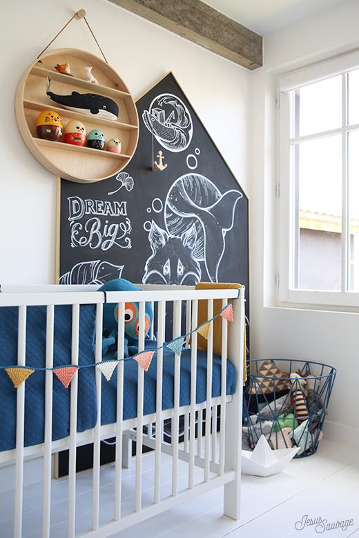 Babys_room_11_JesusSauvage