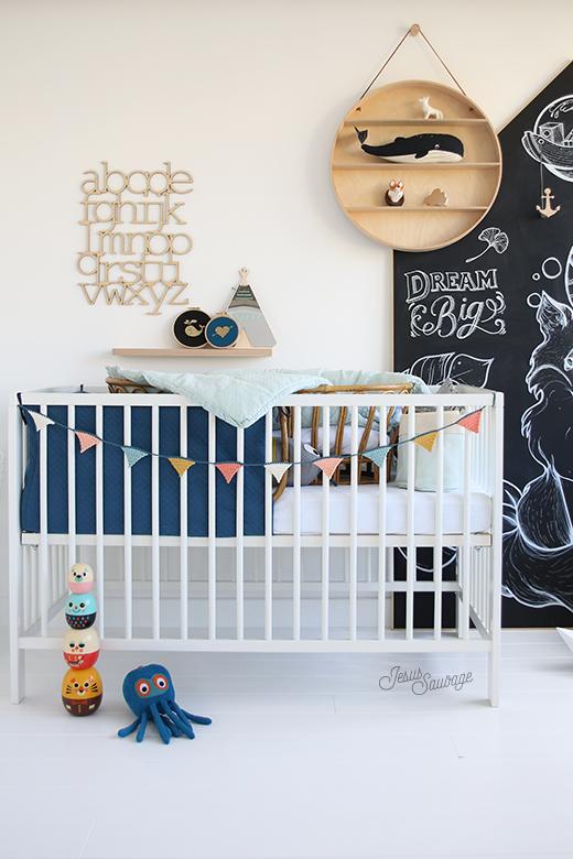 Babys_room_6_JesusSauvage
