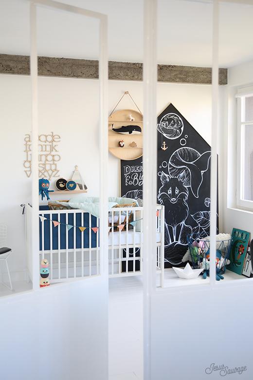 Babys_room_7_JesusSauvage