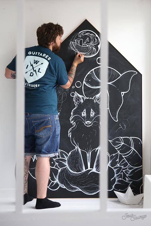 Babys_room_JesusSauvage_Chalkboard_SO.Z