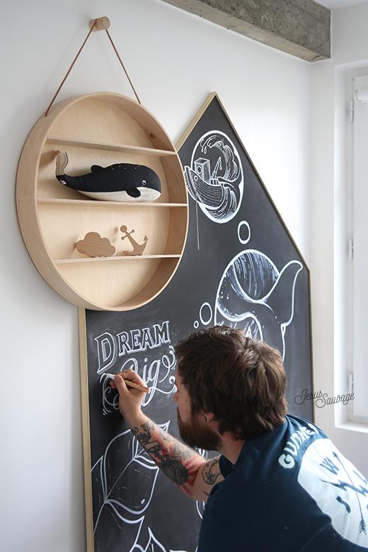 Babys_room_JesusSauvage_Chalkboard_SO.Z_2