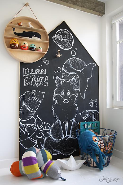 Babys_room_JesusSauvage_Chalkboard_final2