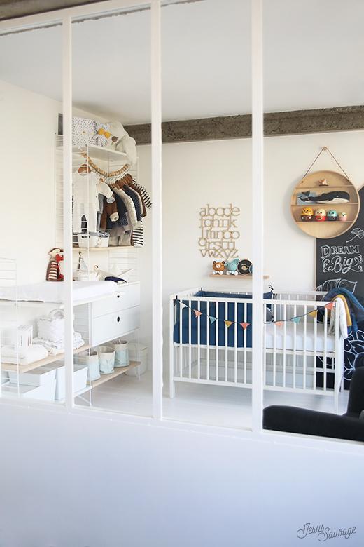 Babys_room_string1bis_JesusSauvage