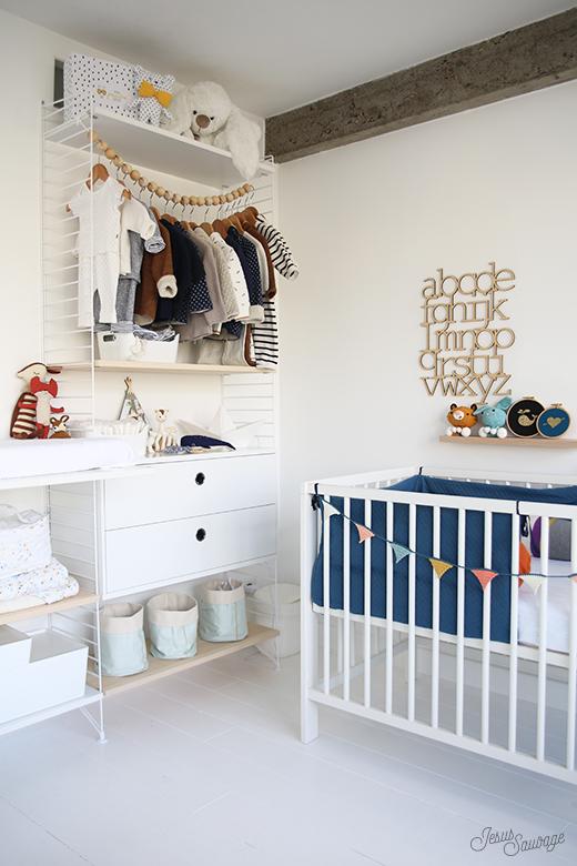 Babys_room_string2bis_JesusSauvage