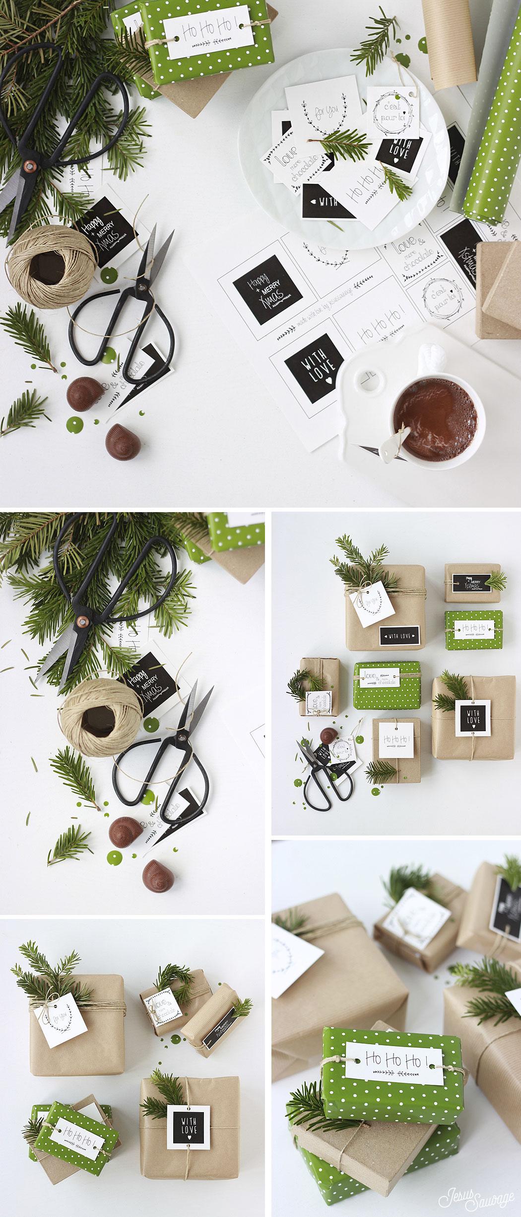 graphisme jesus sauvage. Black Bedroom Furniture Sets. Home Design Ideas